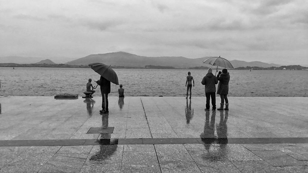 raqueros-paraguas