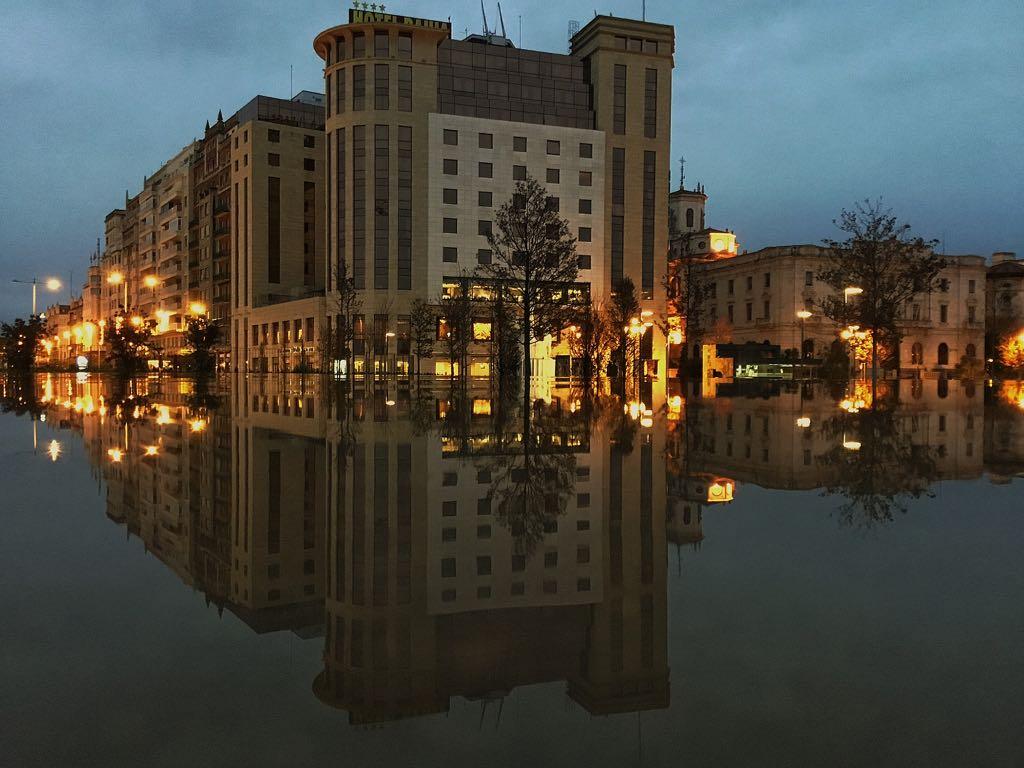 reflejos-hotel-bahia