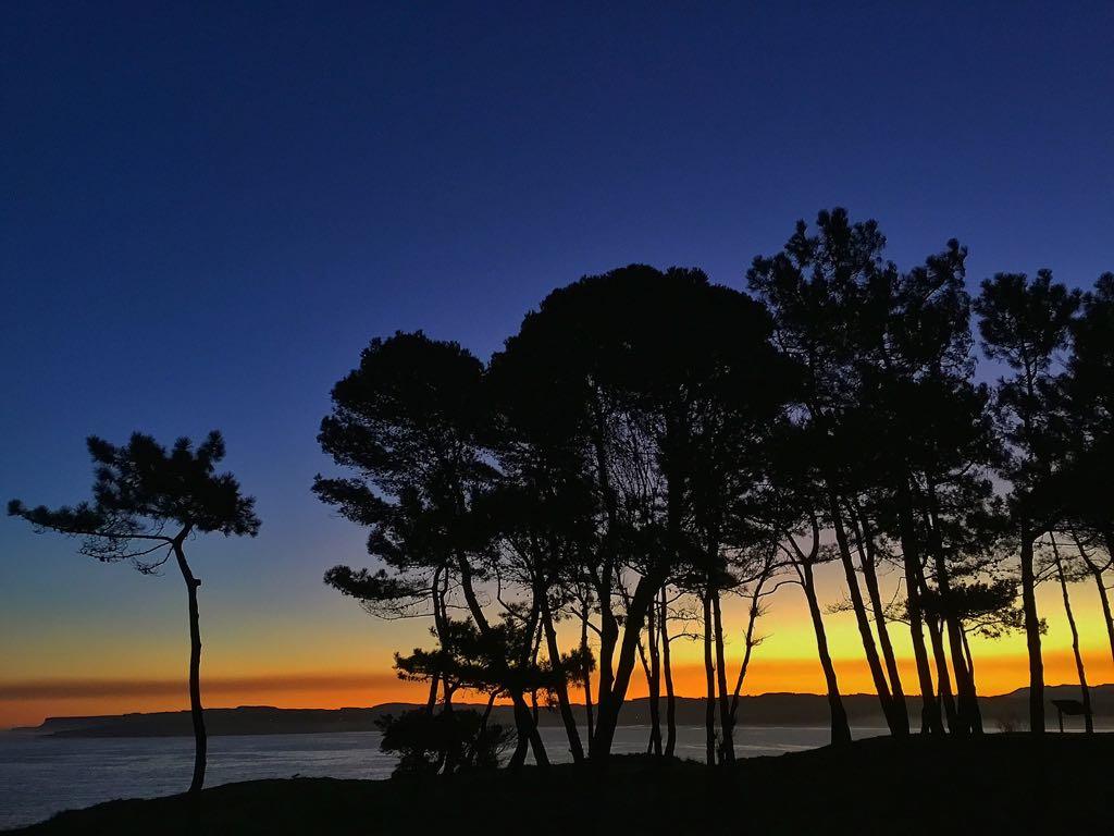 amanecer-magdalena
