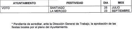 calendario-laboral-cantabria-2016-locales-6