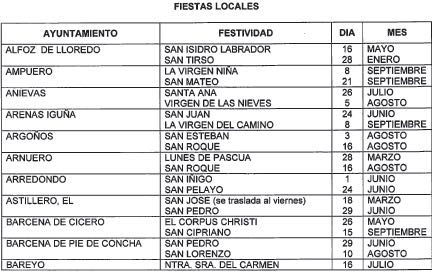 calendario-laboral-cantabria-2016-locales