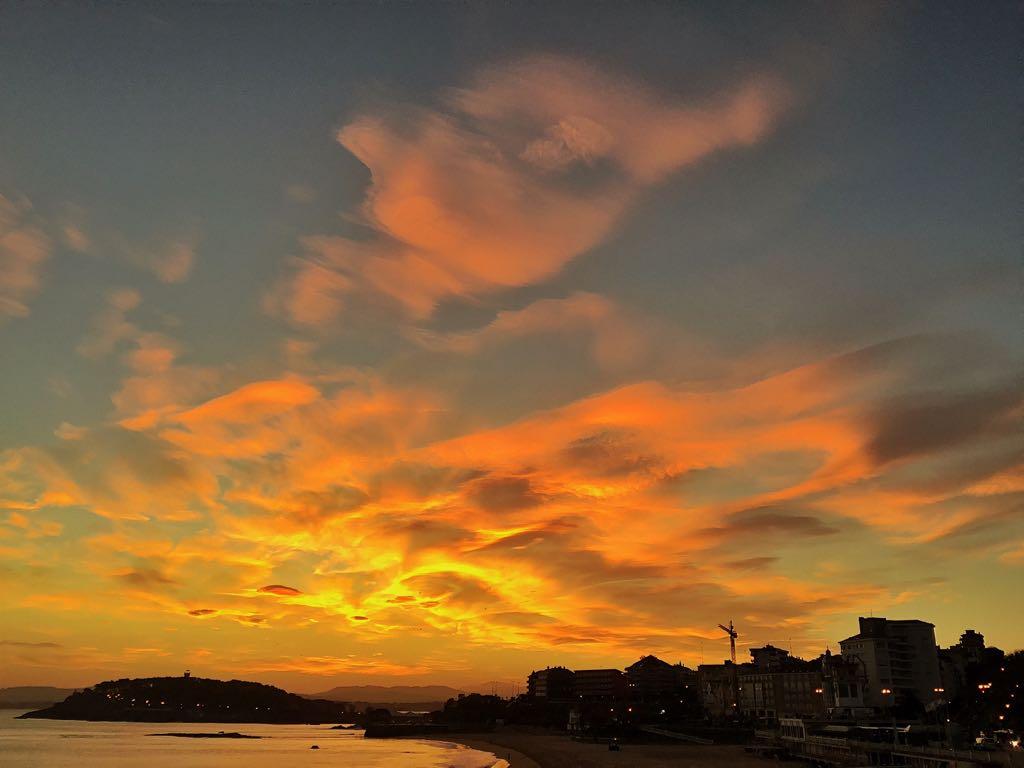cielo-amanecer-sur