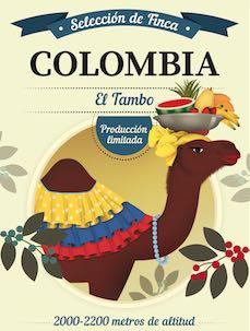 colombia-cafe-dromedario