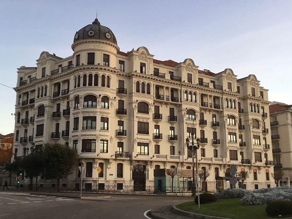edificio-vitalicio-santander