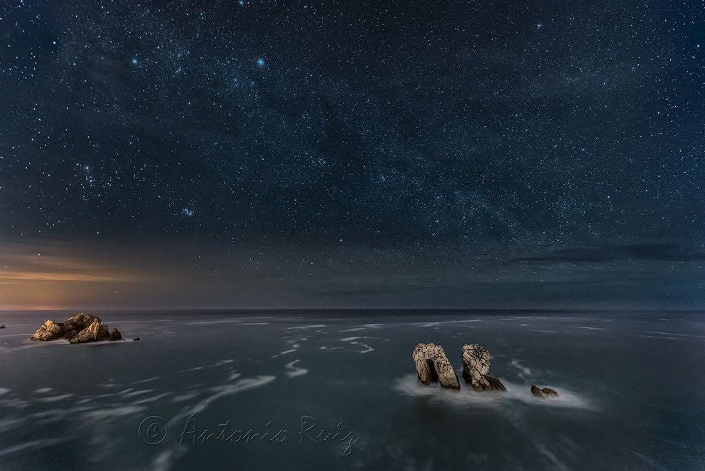 estrellas-urros-santander
