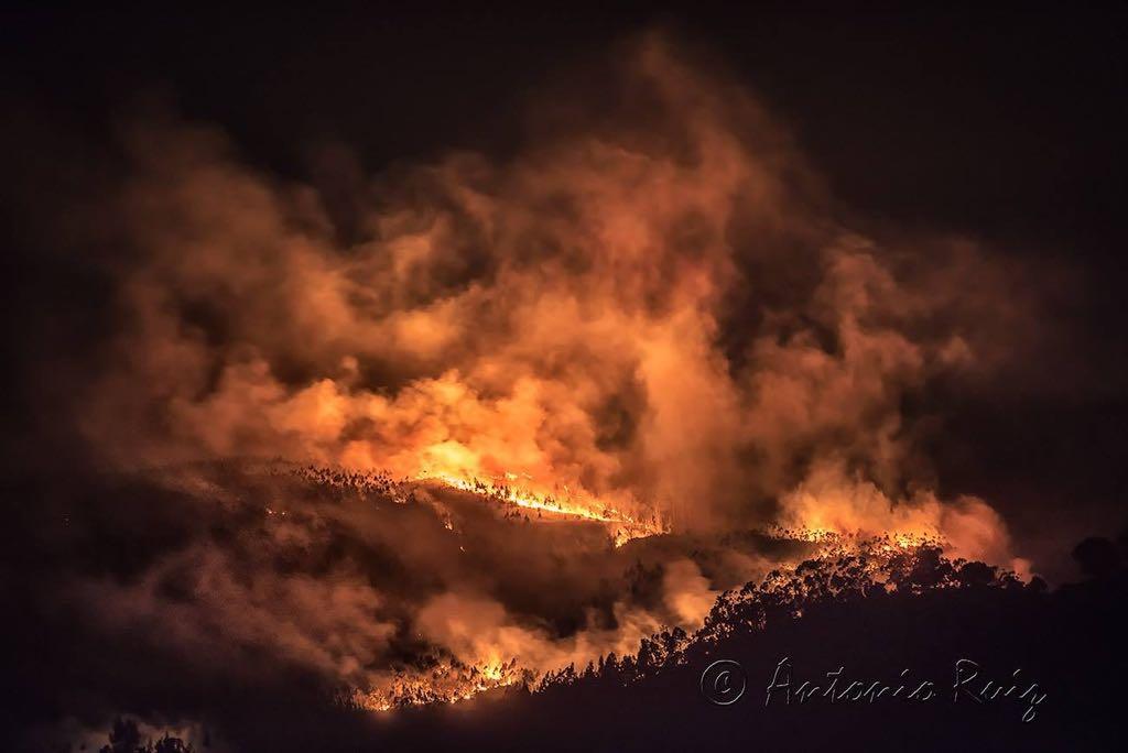incendios-cantabria