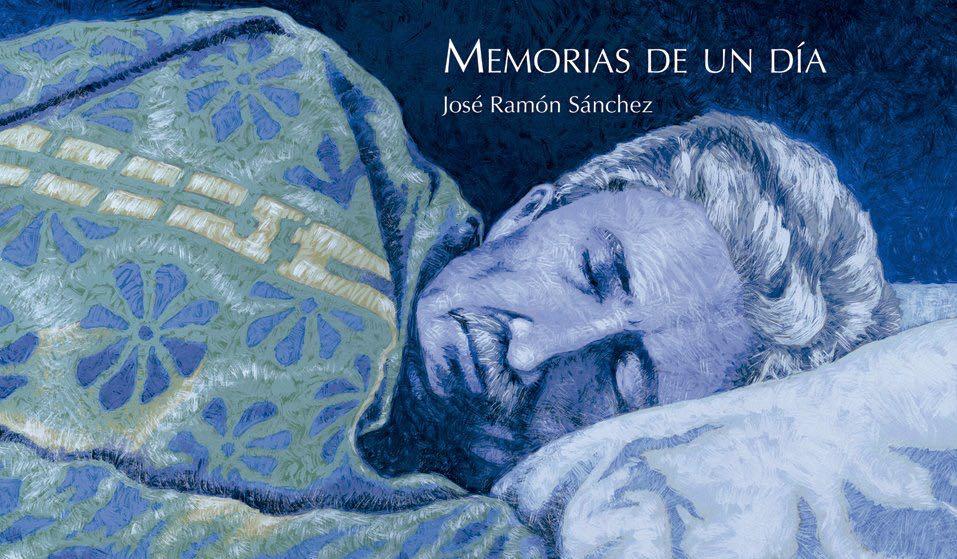 jose-ramon-sanchez-memorias-dia