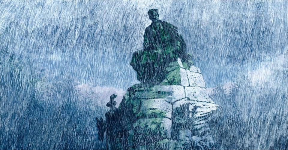 jose-ramon-sanchez-monumento