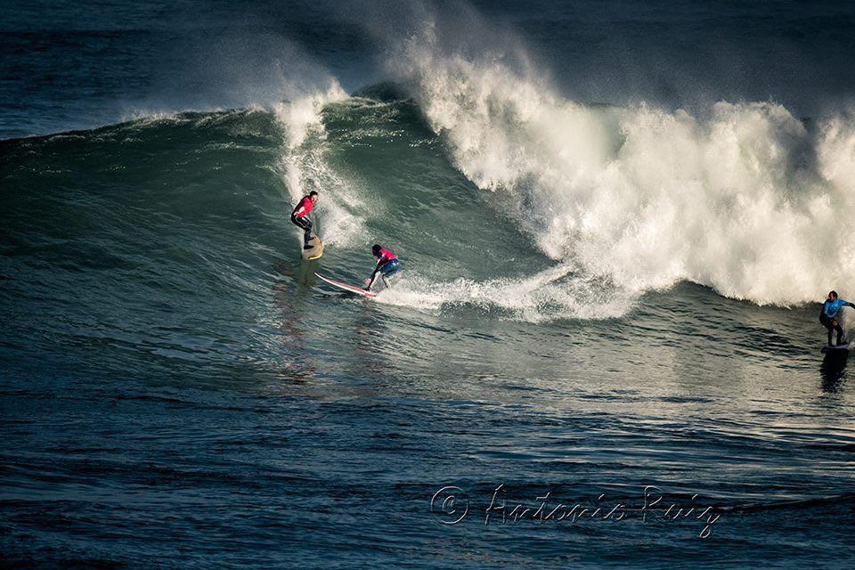 la-vaca-dos-surfers