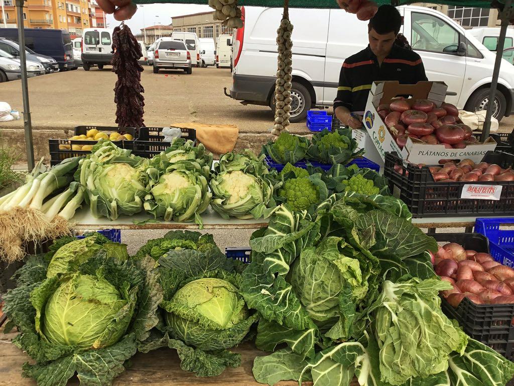 mercado-torrelavega-berzas