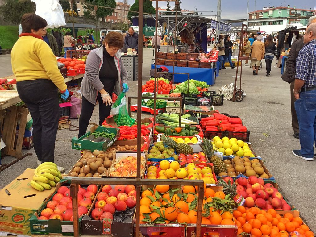 mercado-torrelavega-mandarinas