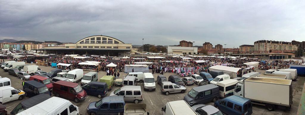 mercado-torrelavega