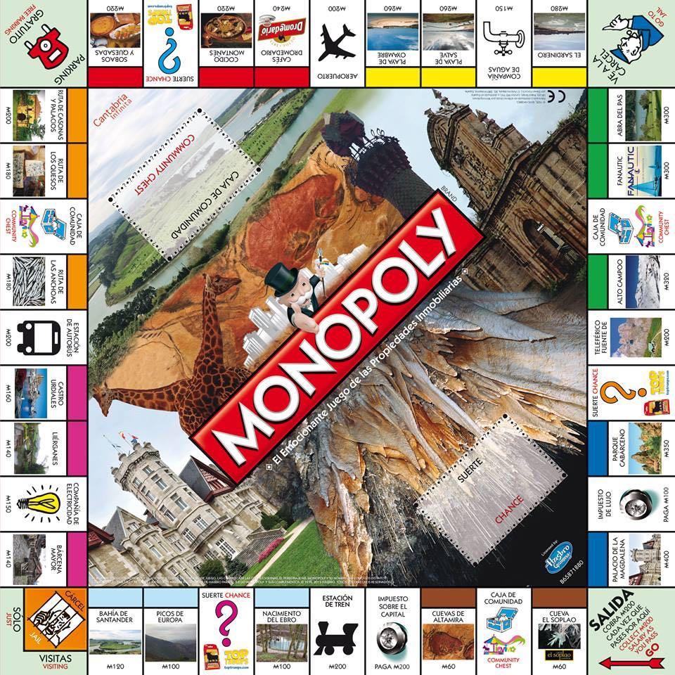 monopoly-cantabria