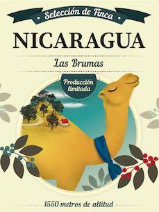 nicaragua-brumas-cafe-dromedario