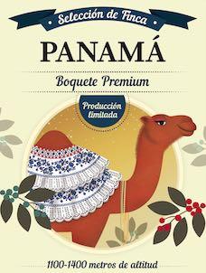 panama-cafe-dromedario