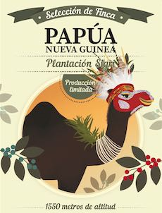 papua-cafe-dromedario