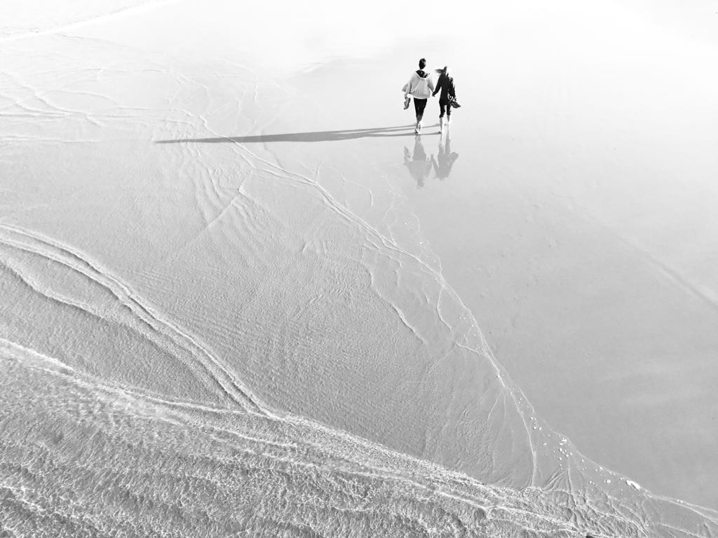 paseo-orilla-sardinero