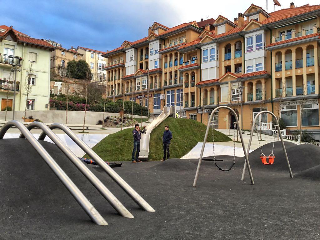 plaza-amaliach-santander