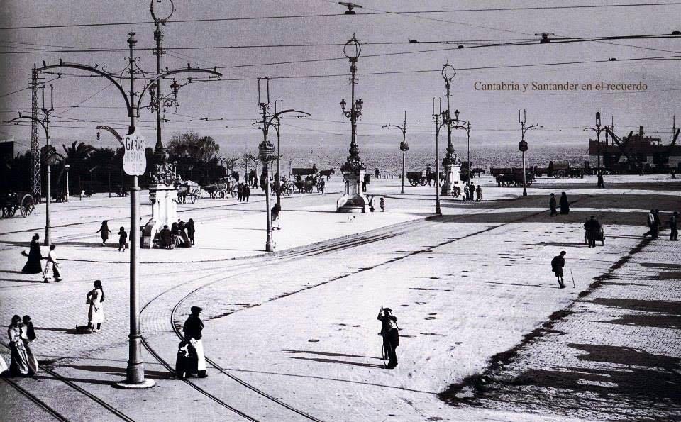plaza-farolas-1916