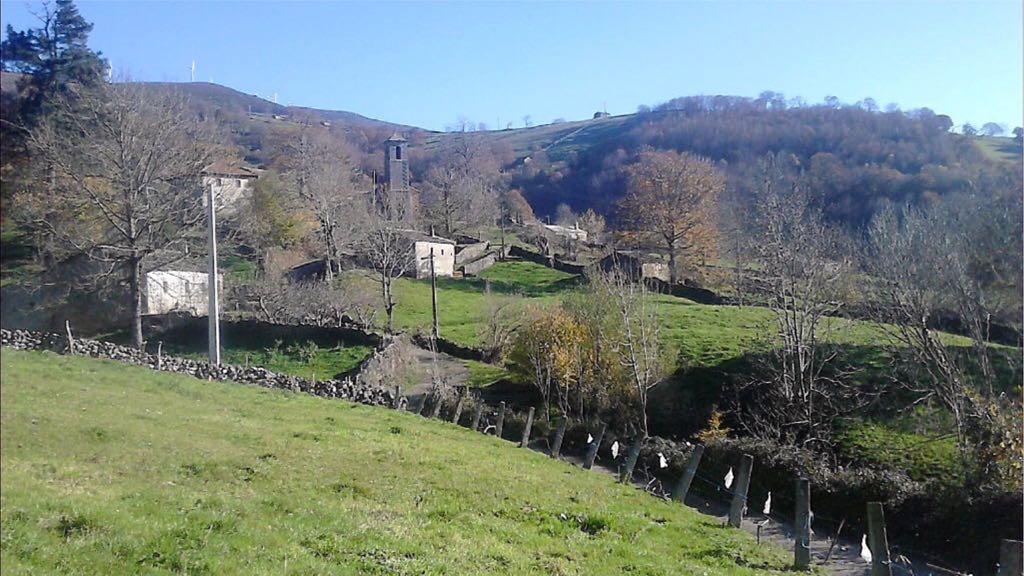 pueblos-cantabria-resconorio