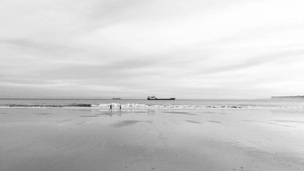 sardinero-paseo-buques
