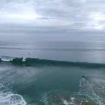 Sweet December Surf en Cantabria