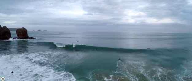 surf-dron