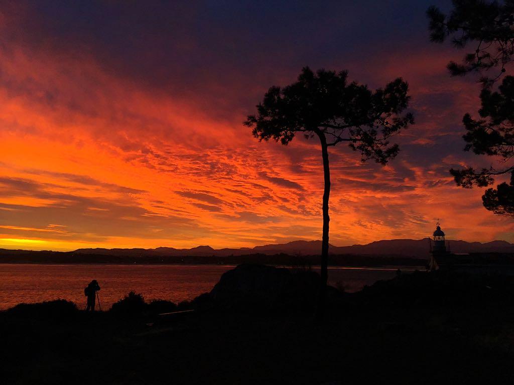 faro-magdalena-amanecer-santander
