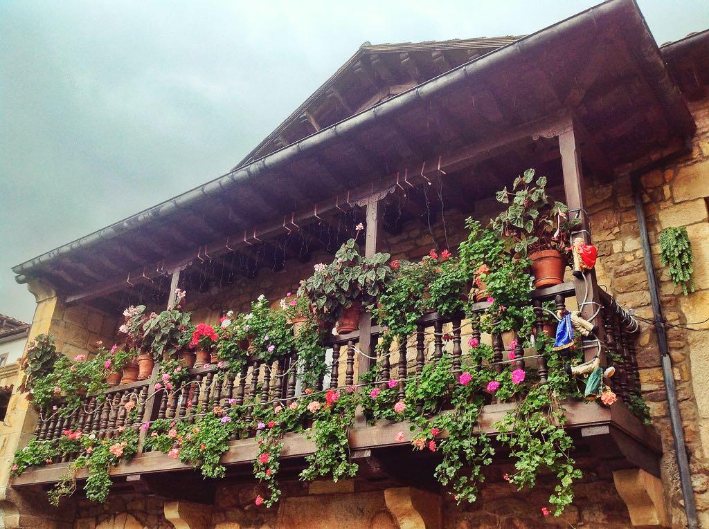 lierganes-balconada