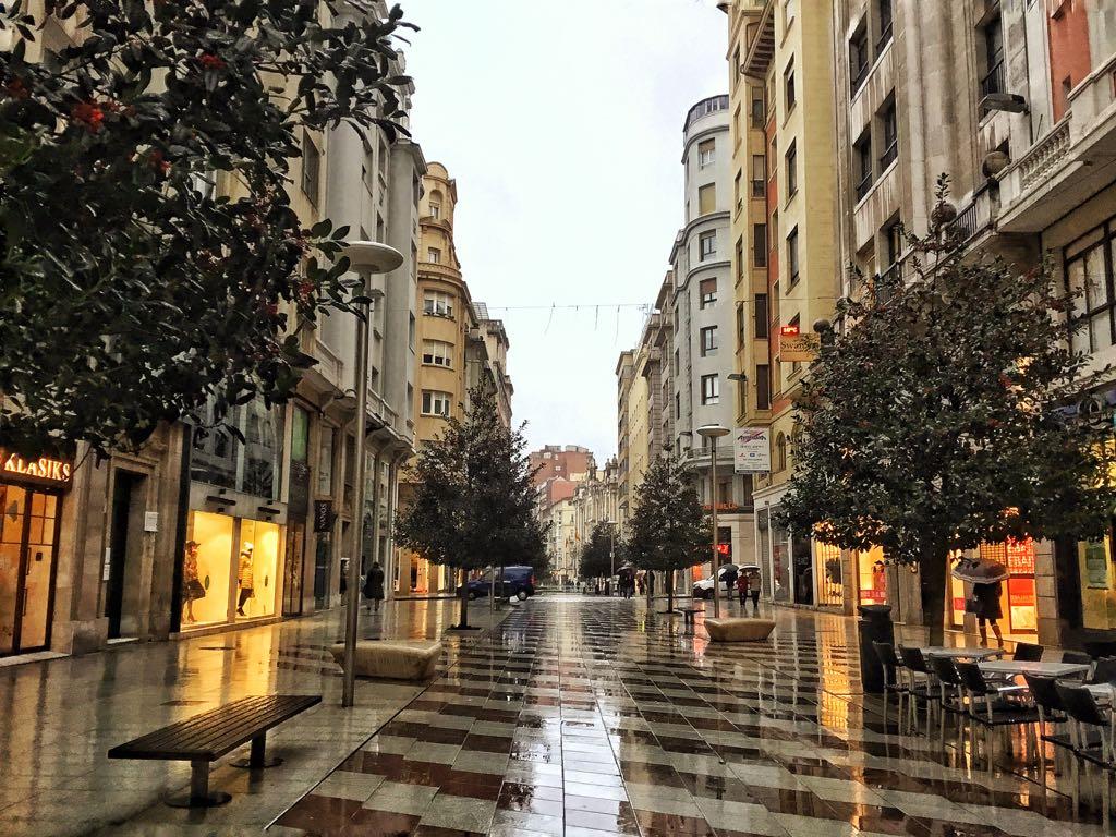 lluvia-santander