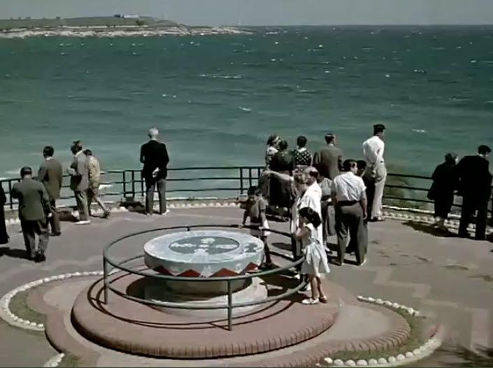 mirador-piquio-1959