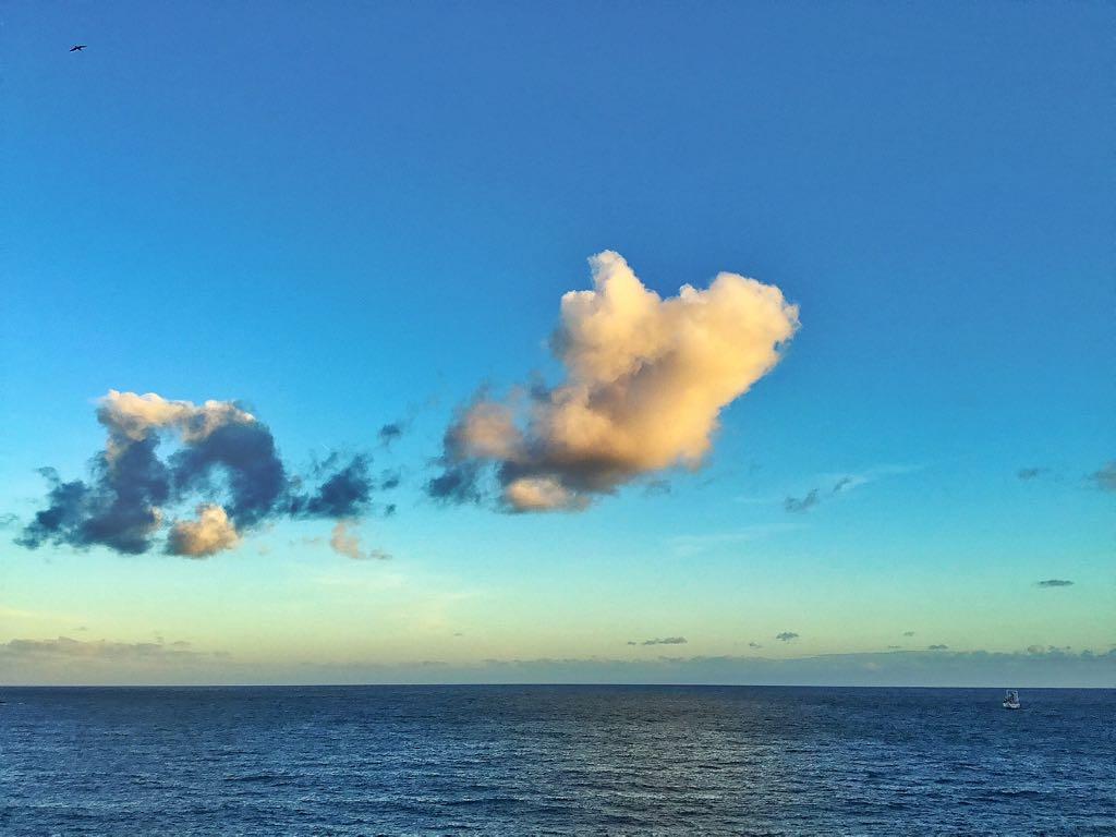 nubes-algodon-santander
