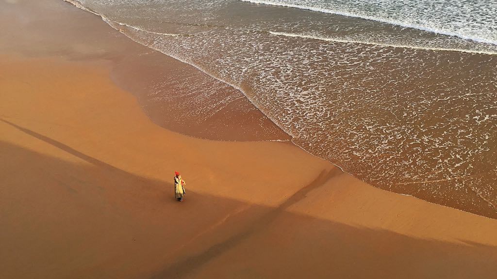 paseo-sardinero-santander-playa
