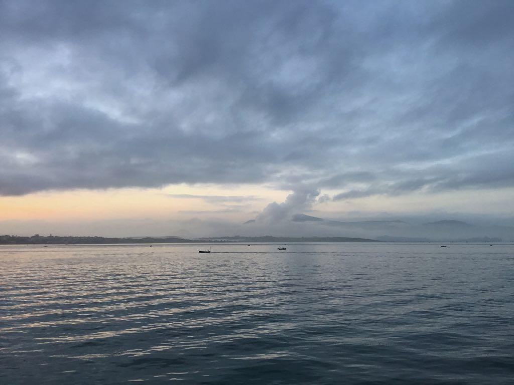 pena-cabarga-volcan