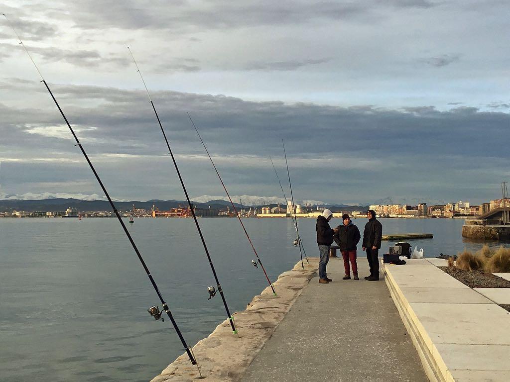 pesca-nieve-santander