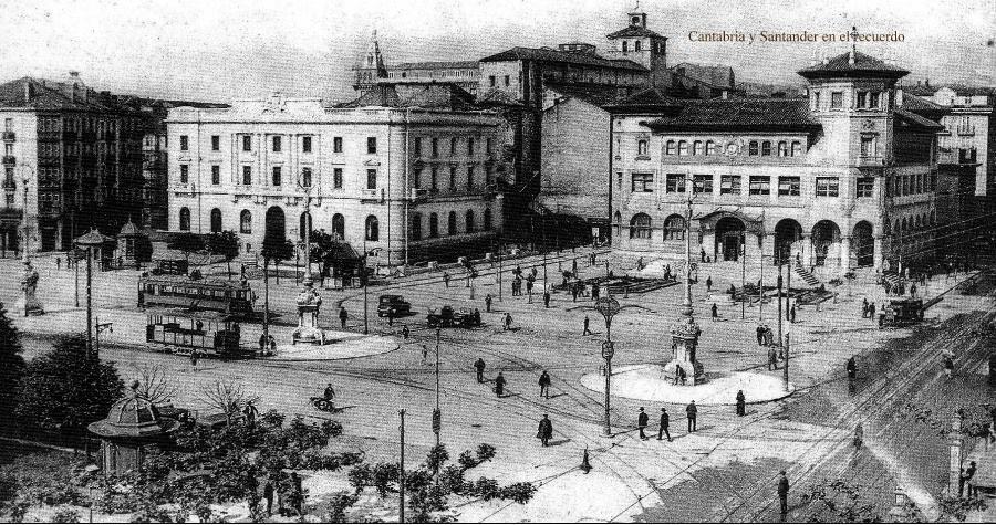 plaza-farolas-1927