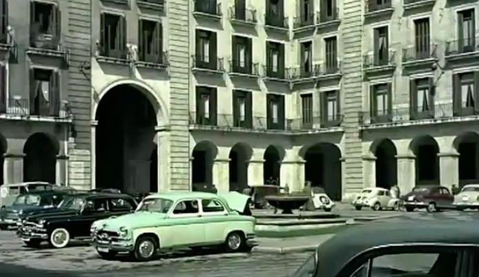 plaza-porticada-1958