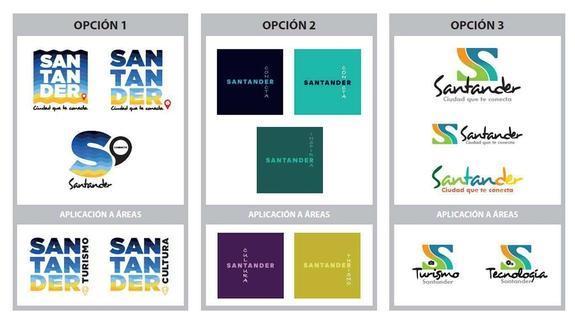 santander-logos