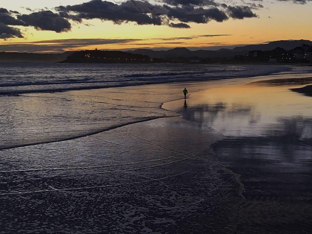 santander-sardinero-paseo-amanecer