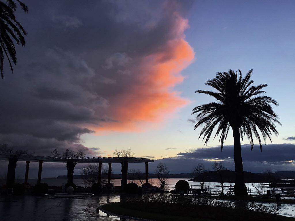 sardinero-amanecer-nube-color