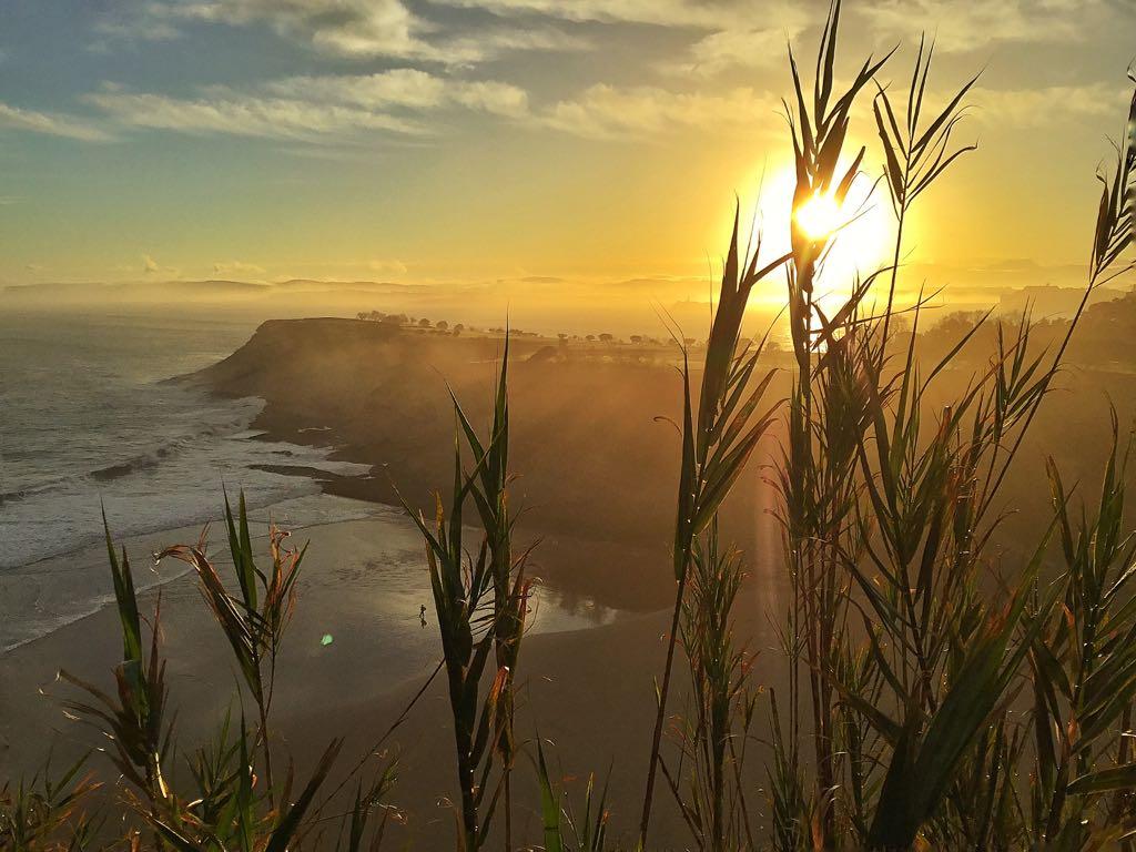 sol-amanecer-santander