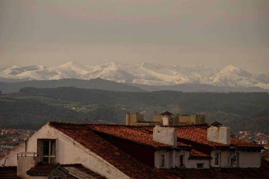 tejados-santander