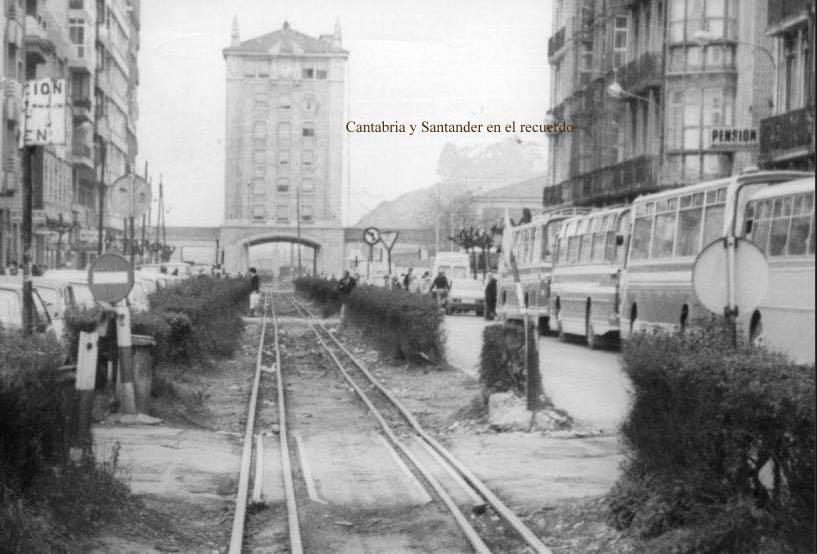 vias-tren-plaza-estaciones