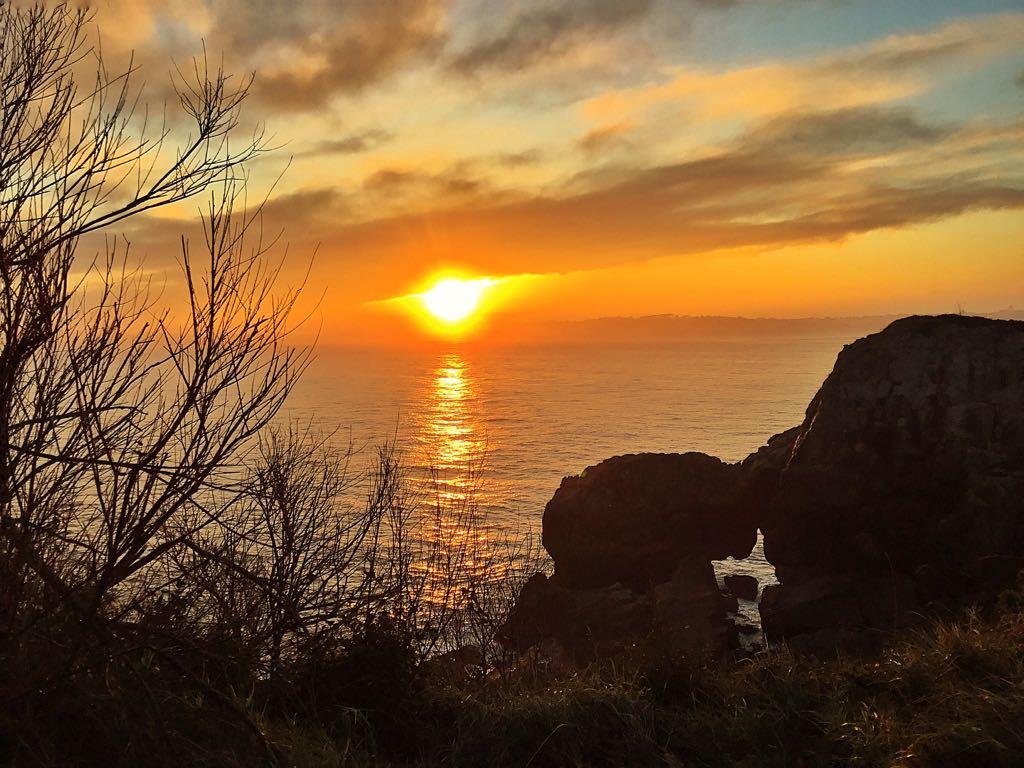 amanecer-sol-roca-santander