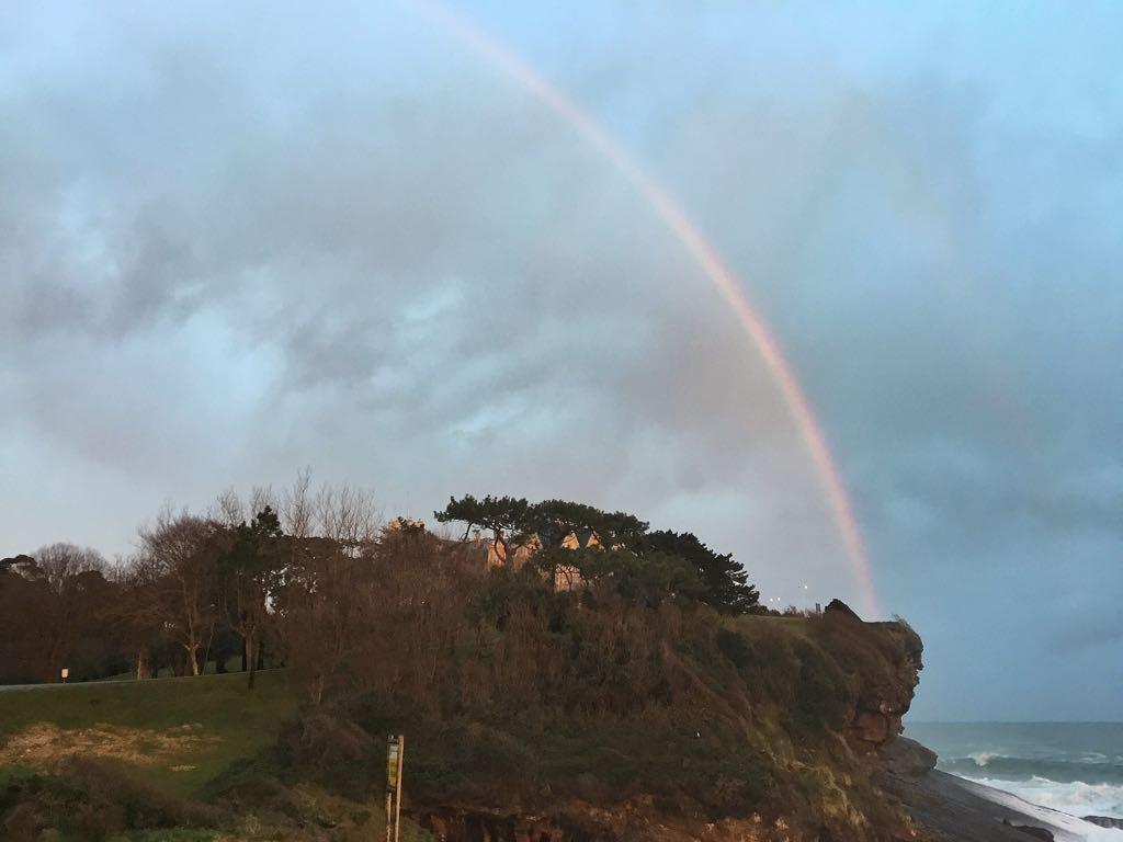 arco-iris-bahia