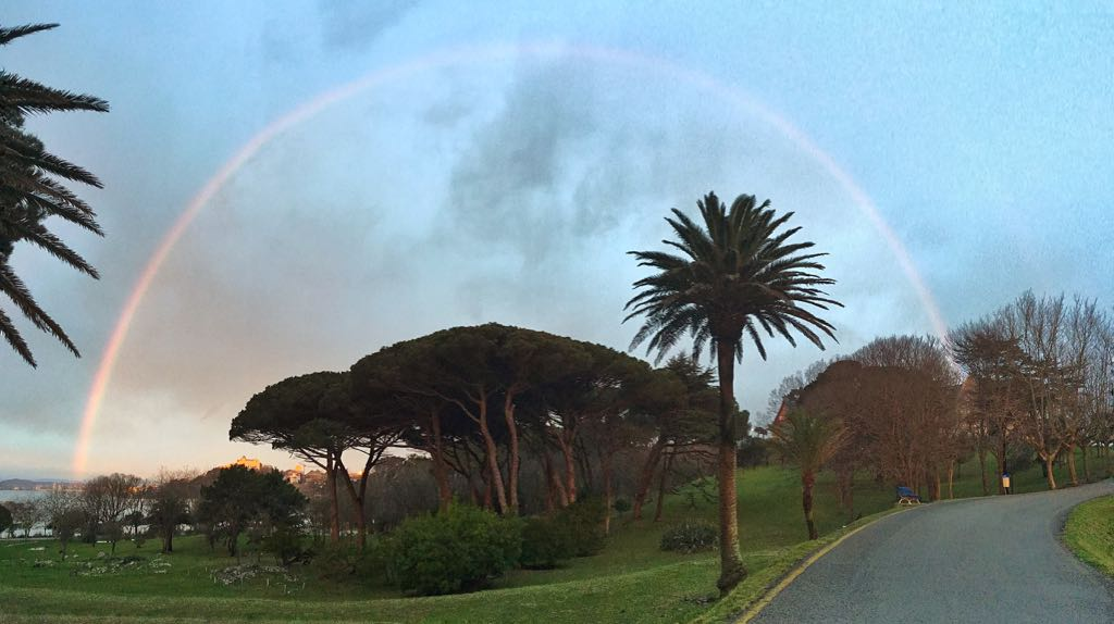 arco-iris-santander