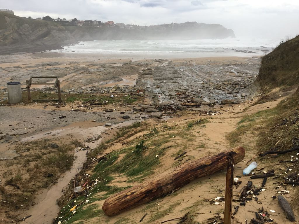 cerrias-cantabria-temporal