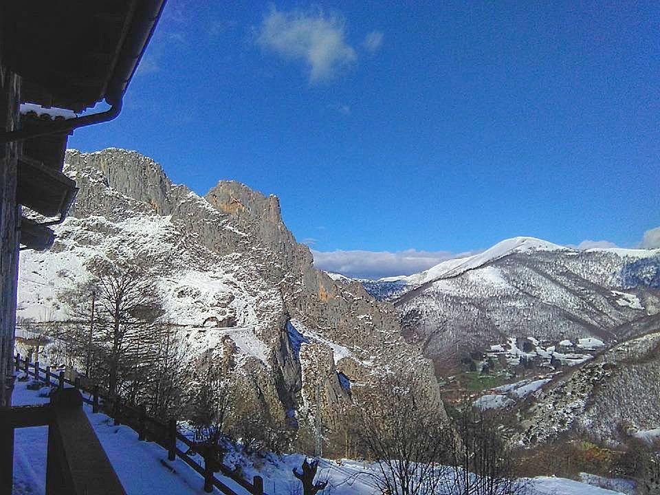cucayo-nieve
