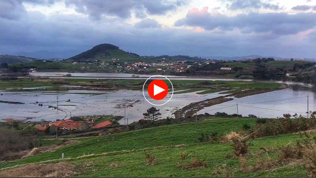 desembocadura-pas-inundado-video