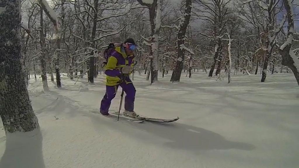 esqui-campoo